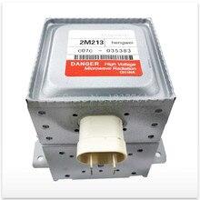 Para forno de microondas lg magnetron 2m213 2m213 09b 2m213 09b0 (em torno do universal transversal de seis furos)