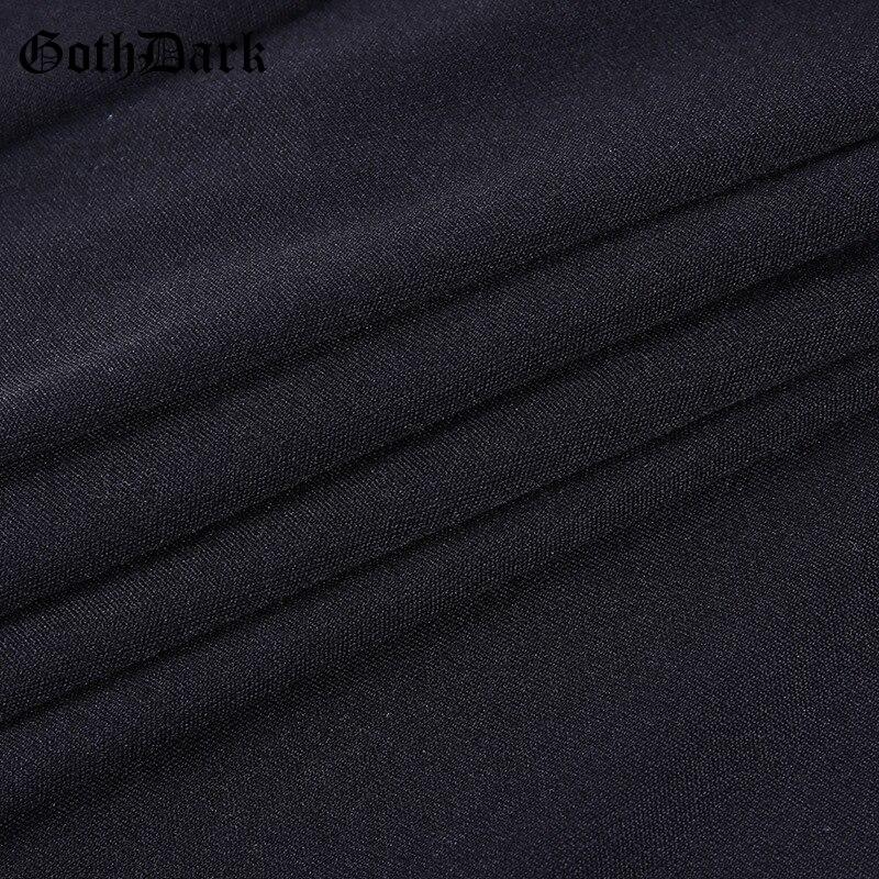 dress (23)