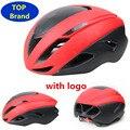 USA merk Ultralight Ontwijken II fietshelm rood racefiets helm mtb speciale Fiets helm Sagan wilier foxe radere mixino D