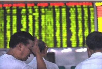 皖维吧:新手常见的三个炒股陷阱 - 小明配资