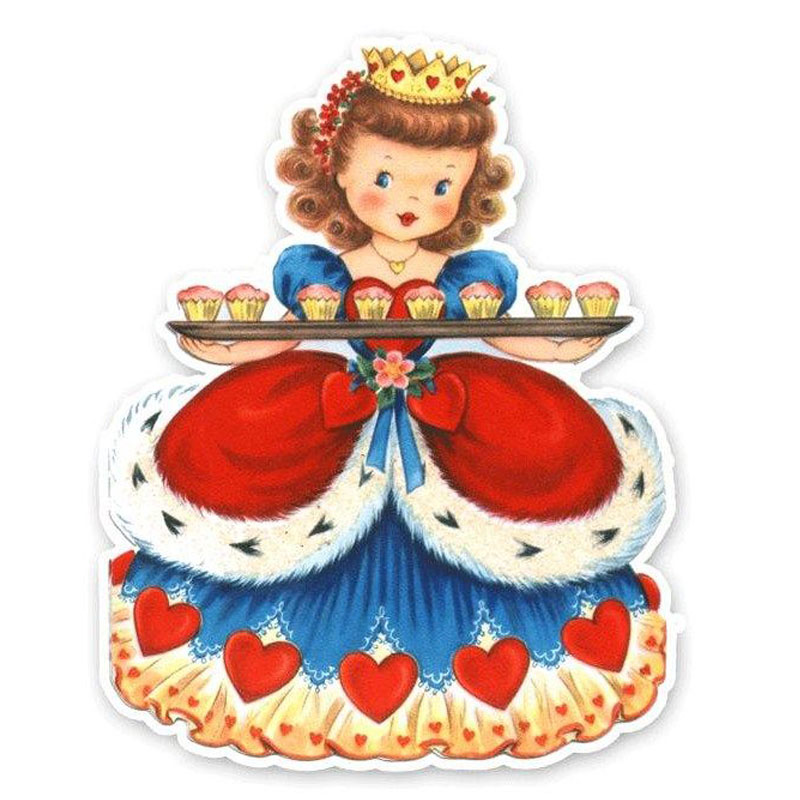 lovely maid doll girl <font><b>dies</b></font> <font><b>halloween</b></font> <font><b>stamps</b></font> <font><b>and</b></font> <font><b>dies</b></font> child birthday stencil for card making metal cutting <font><b>dies</b></font> for scrapbooking image