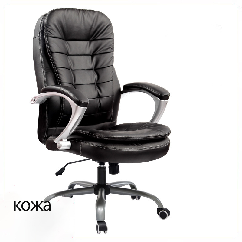 High Quality Office Chair For Executive Ergonomic Computer Gaming Chair Laptop Table Office Chair Cadeira Gamer