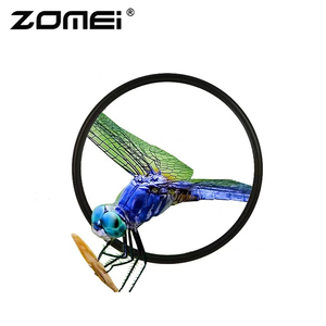 Image 1 - Zomei マクロクローズアップレンズフィルター + 1 + 2 + 3 + 4 + 8 + 10 光学ガラスカメラフィルター 40.5/49/52/55/58/62/67/72/77/ 82 ミリメートル一眼レフ
