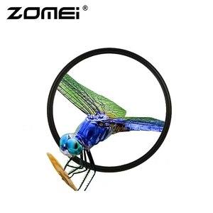 Image 1 - Zomei ماكرو عن قرب عدسة تصفية 1 2 3 4 8 10 الزجاج البصري كاميرا تصفية 40.5/49/52/55/58/62/67/72/77/ 82 مللي متر لـ DSLR SLR