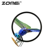 Zomei Macro Close Up Lens Filter + 1 + 2 + 3 + 4 + 8 + 10 optische glas camera Filter 40.5/49/52/55/58/62/67/72/77/ 82mm voor DSLR SLR