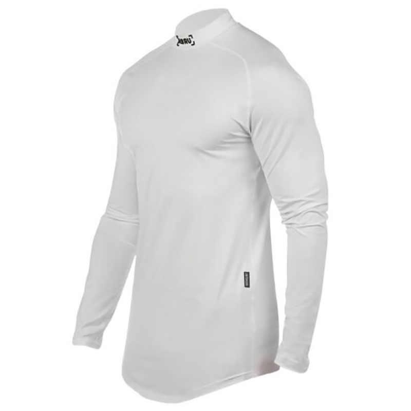 2020 spor T gömlek erkekler uzun kollu spor üst koşu tişörtü egzersiz futbol kazak o-boyun spor gömlek erkekler