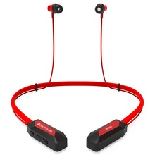 WING Bluetooth Earphone In Ear Earbuds Stereo Bluetooth Sport Headset