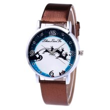 Fashion Creative Watches Women Men Quartz Watch