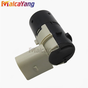 Image 3 - 7H0919275C 4B0919275E PDC Parking Sensor 7H0919275 For AUDI A6 S6 4B 4F A8 S8 A4 S4 RS4 for VW 7H0 919 275 C