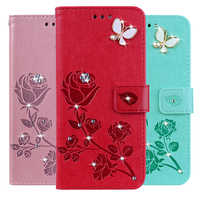 Soft Silicon Case Cover TPU for ZTE Blade V6 D6 X7 Z7 Case Painted Phone Back Protective Case for ZTE Blade V6 D6 X7 Z7