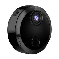 WIFI Camera High Definition Infrared Cameras for Home Outdoor Night Vision 1080P GDeals