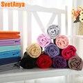 Reine Baumwolle Bettbezug/Flach Blatt/Ausgestattet Sheeet/Matratze/Kissenbezug-in Blatt aus Heim und Garten bei
