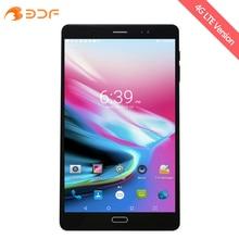 New Original 8 Inch Tablets Octa Core 4G LTE Phone Call Google Play 2GB+32GB Tablet Pc 8MP Camera WiFi Bluetooth Type-C 5000mAh