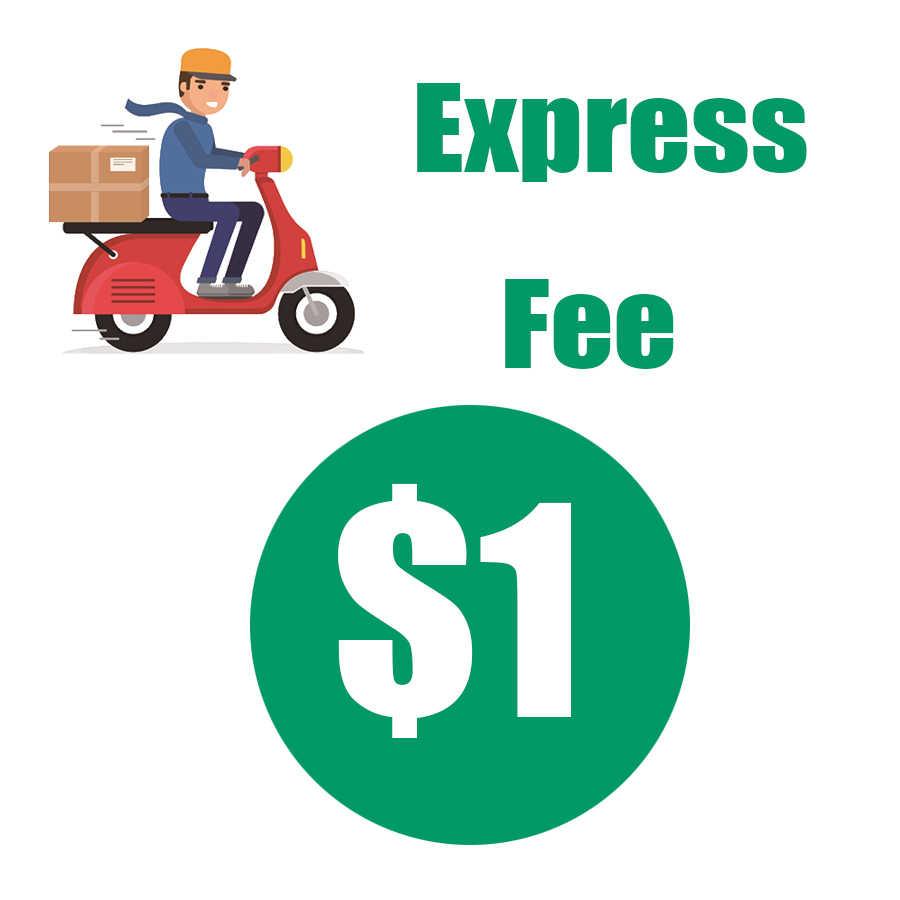 Дополнительная плата/стоимость указаны только для суммы вашего заказа/стоимости доставки