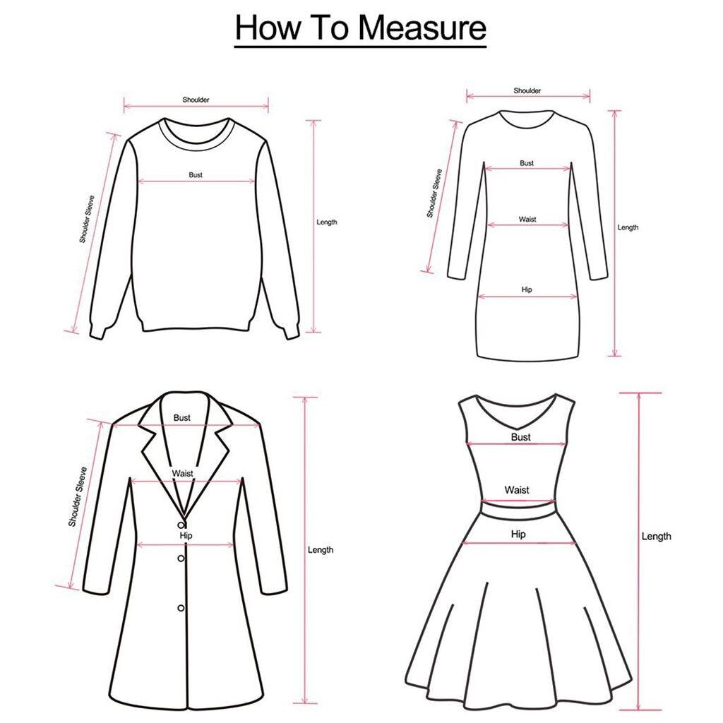 H4fa7a77aed4b4f0d93a14cacc2fee761Q JAYCOSIN Women's Coat New Fashion 2019 Denim Coat Ladies Casual Jacket Outwear Jeans Overcoat female Turn-down Collar jackets