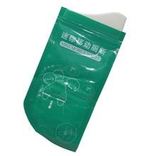 Car-Urine-Bag Vomit-Bags Mobile-Toilets Disposable Outdoors Mini 1pcs 700ml Using Handy