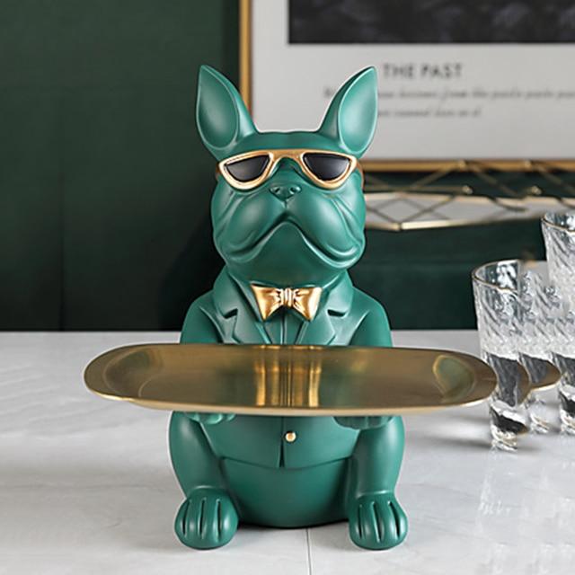 Dog  Decorative 4