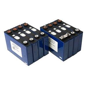Image 3 - 8 sztuk Lifepo4 baterii 3.2v 20ah 200A wysoki prąd rozładowania komórki dla Electrice Bike Motor Pack Diy lokalny magazyn w usa i ue