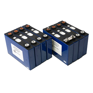 Image 3 - 8pcs Lifepo4 Battery 3.2v 20ah 200A High Discharge Current Cell For Electrice Bike Motor Pack Diy Local Warehouse In US And EU
