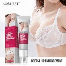 Lift + firme corpo moldar creme max mais peito e quadril alargamento creme anti-flacidez aumentar busto peito pele aperto cuidados