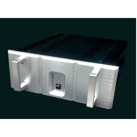 Classic Replica MARK LEVINSON ML2 JC3 Amplifier Class A 25W