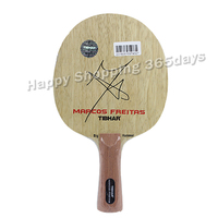 Original Tibhar FREITAS CARBON table tennis blade table tennis rackets racquet sports fast attack with loop carbon blade