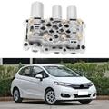 Auto Übertragung Magnetventil für Honda Fit Jazz 1.5L 2003 2008 27200 PWR 013-in Manuelle Getriebe & Teile aus Kraftfahrzeuge und Motorräder bei