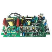 ZX7-200 250 Электрический сварочный аппарат инвертор для платы сварочный аппарат плата, панель управления Запчасти для технического обслуживания