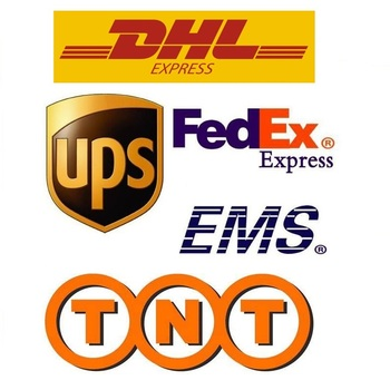 Remote Shipping Fee of Specific Express Such as DHL/EMS/UPS цена 2017