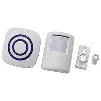 https://ae01.alicdn.com/kf/H4fad354b0bf0426bac62a7637e8daea7c/Wireless-Infrared-Motion-Sensor-Security-Bell-CHIME-EU-US-X6HB.jpg