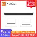 Neue Xiaomi Redmi Sound Bar TV Lautsprecher 30W Bluetooth 5,0 PC Theater Aux 3,5mm Wired und Wireless Home surround SoundBar Stereo