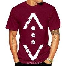 T-Shirt Mode Männer Cukur T-Shirt Mit Nackenbrand Hemd Turkei Turkiye Türkei Trabzon casual tee(2)