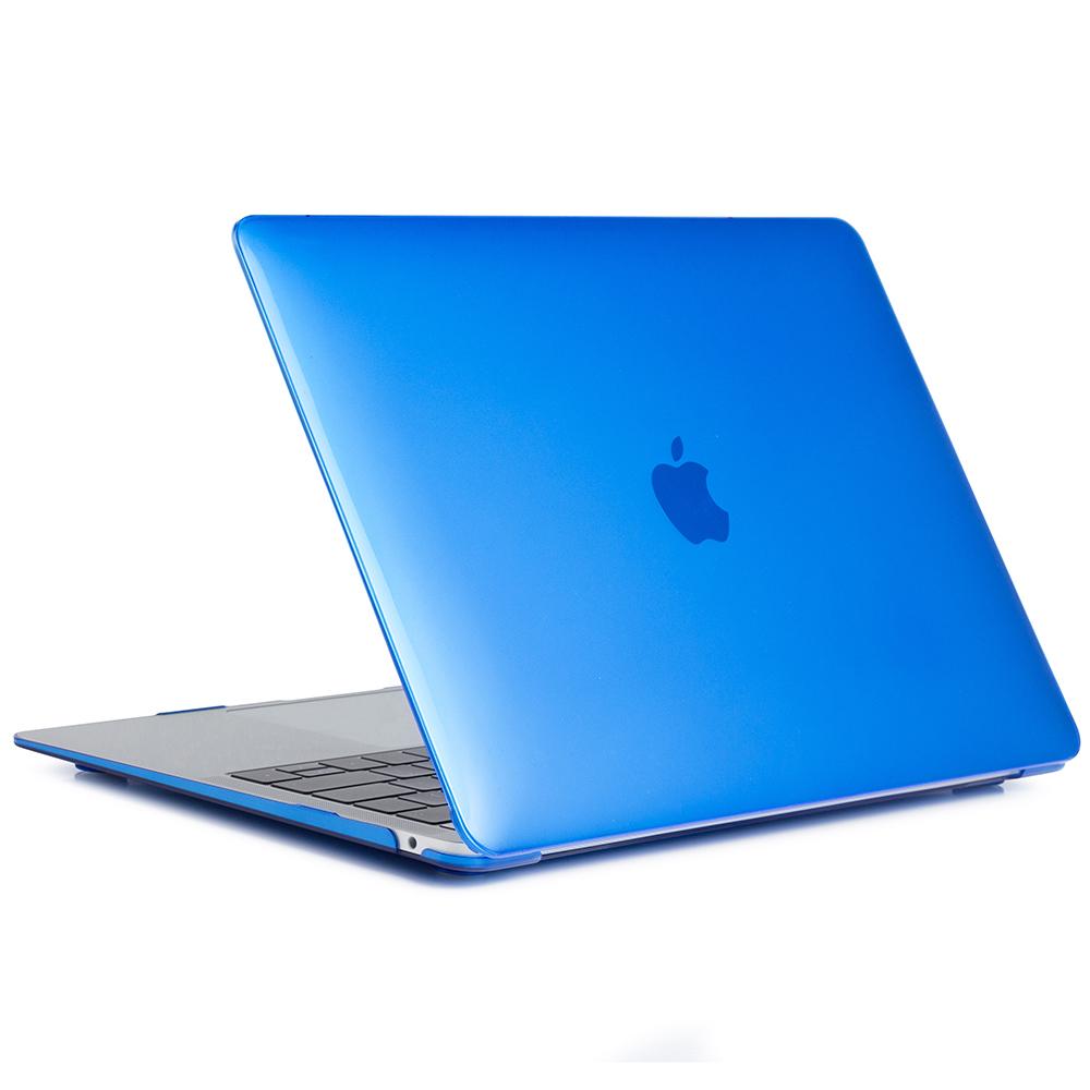 Scratch Proof Case for MacBook 66