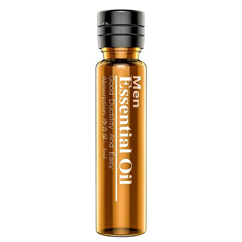 oleos de massagem para crescimento peniano oleos 04