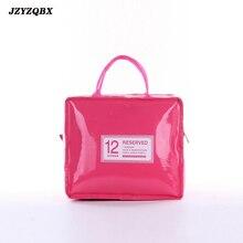 Women's Bag Large Female Travel Bag Thermos Bag Weekend Bag Travel Organizer Wash Bag caompact bag