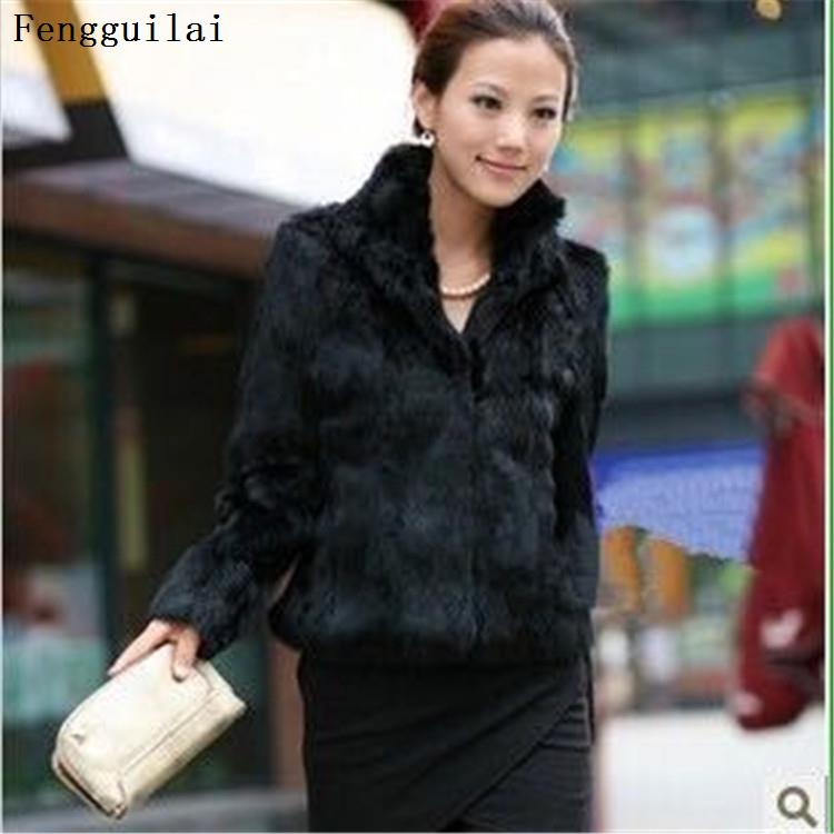 New  Winter Spring Fashion Women 'S Hoodie Coat Zipper Thick Wool Outerwear Lady Hoddy Jacket Clothes With Cap Hat