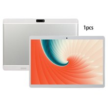V10 Classic Tablet 10.1 Inch tablet PC Android 8.10 Version  Super tablets Ram 6GB Rom 64GB WiFi GPS 10.1 tablet