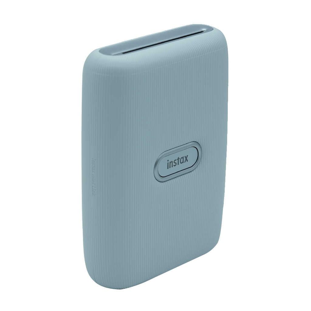 Fujifilm Instax Mini Link смартфон, фотобумага, пленка, принтер для iPhone Samsung Huawei Xiaomi Мобильный телефон
