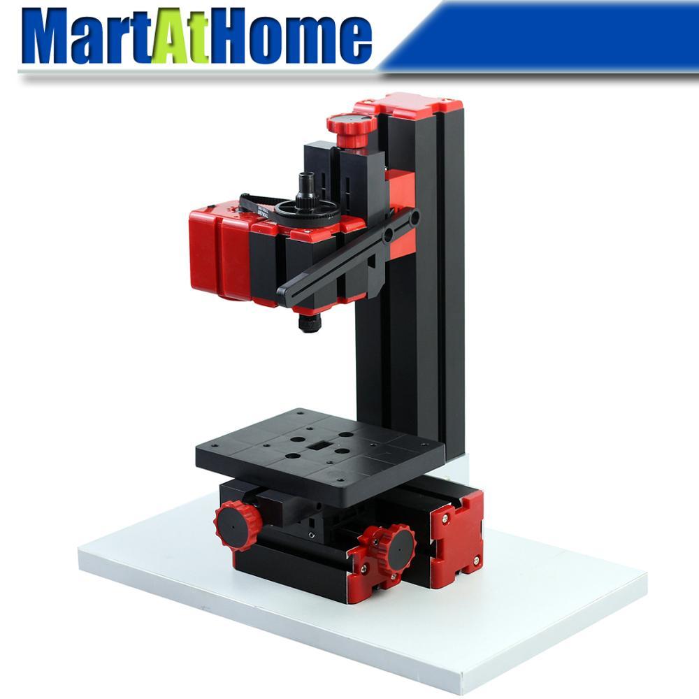 SHUTAO Professional Welding Cart Plasma Cutting Machine Without ...