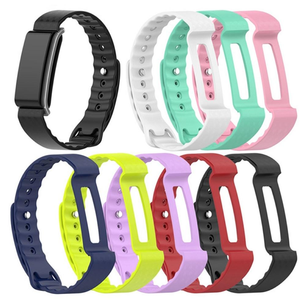 Replacement Adjustable Wrist Strap Watchband for Huawei Honor A2 Smart Bracelet Smart Accessories    - AliExpress