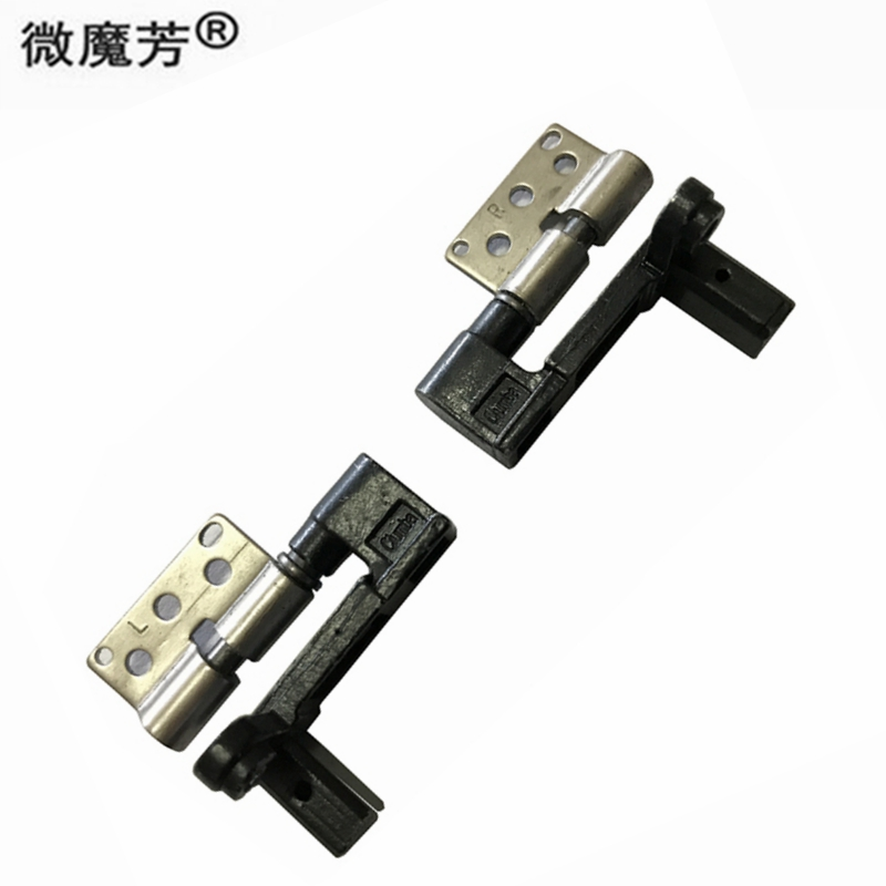 Laptops Replacements LCD Hinges Fit For Acer 9300 9400 Travelmate 7520 7520G 7720 7720G For Extensa 5220 5420 5620 5720 5620g