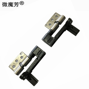 Laptops Replacements LCD Hinges Fit For Acer 9300 9400 Travelmate 7520 7520G 7720 7720G for extensa 5220 5420 5620 5720 5620g(China)