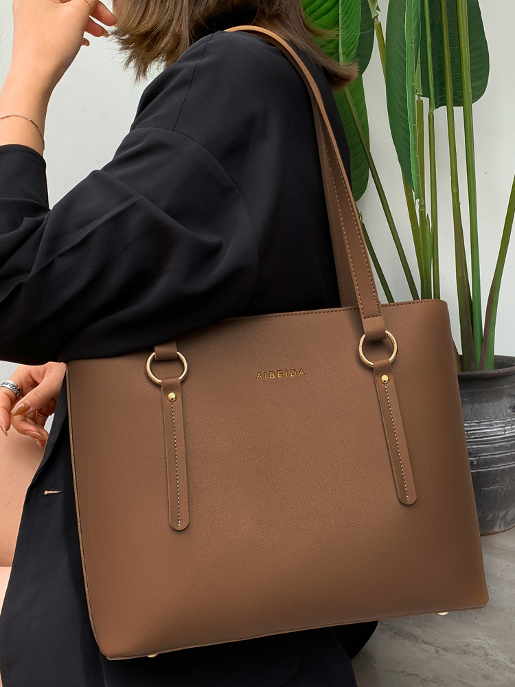 top 10 largest handbags woman rivets famous brand ideas and get free shipping a219