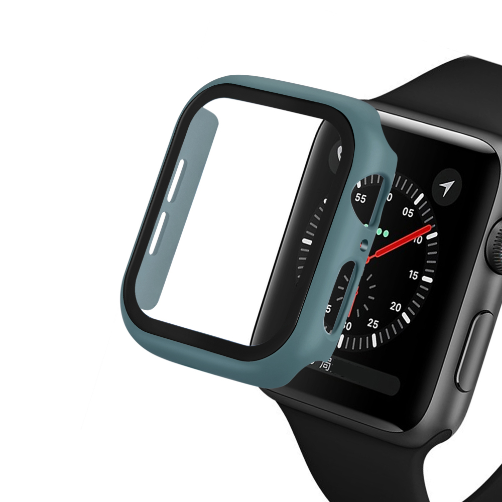 Shell Protector Case for Apple Watch 51