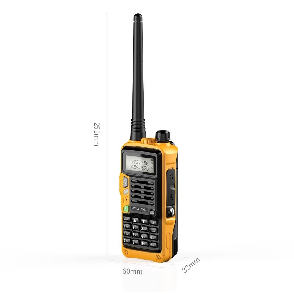 UV5R-黄色_05