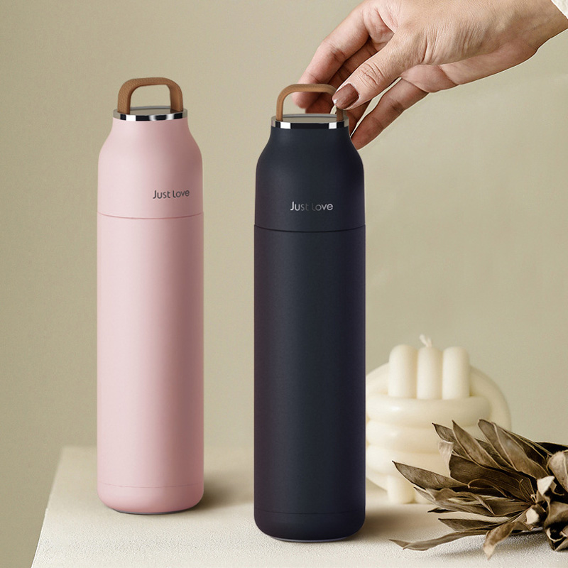 Thermos-Water-Bottle-5