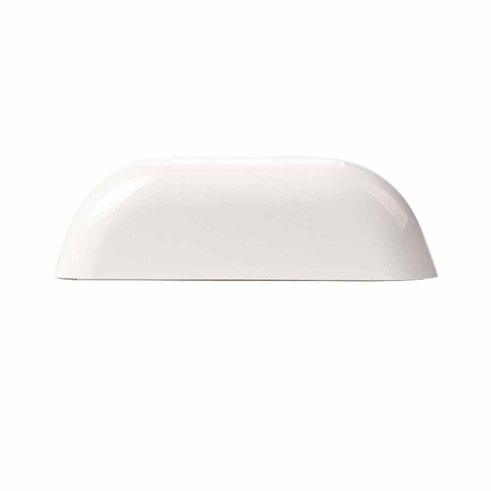NAS-DS01W wifi sensor de janela da porta inteligente nenhum hub necessário plug & play fornece monitoramento remoto casa 2.4 ghz rede wi-fi