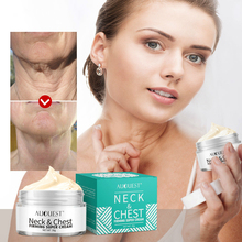 30ml Anti-Aging Anti Wrinkle Neck Chest Cream Lifting Firming Skin Repair