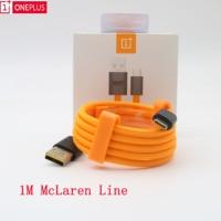 Original Oneplus Warp Ladegerät kabel Mclaren 4 EINE Schnelle nylon schnell ladung usb typ c kabel für oneplus 3 3t 5 5t 6 6t 7 7 t 7 pro