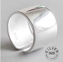 925 silver 10